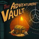 The Adventurers' Vault