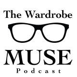 The Wardrobe Muse