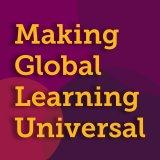 Kate Houghton on the Power of Global Learning Professional Development