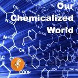 Our Chemicalized World, episode 4: Microplastics in the environment II