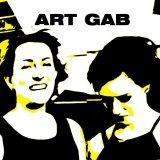 ART GAB