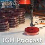 The IGH Podcast