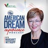 Delving Deeper into the American Dream