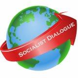 Socialist Dialogue