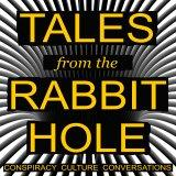 Tales From The Rabbit Hole