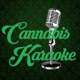 Cannabis Karaoke Podcast