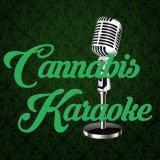 Cannabis Karaoke Podcast