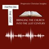 Faith on the Edge Podcast