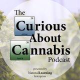 Welcome to The Curious About Cannabis Podcast (Trailer)