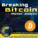 Breaking Bitcoin (Audio)