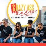 Crazy Ass Dates