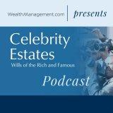 Dead Celebrity Ep 8 – Anthony Bourdain, Aretha Franklin and the Basics of Trusts