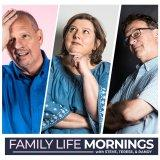 Family Life Mornings