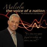 THE VOICE OF A NATION