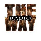 The Way Radio