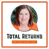 Total Returns Podcast