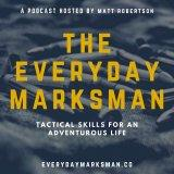 Everyday Marksman Radio