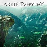 Arete Everyday Podcast
