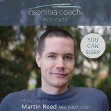 Insomnia Coach® Podcast