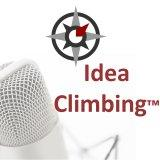 The Idea Climbing™ Podcast