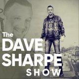 The Dave Sharpe Show