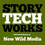 StoryTechWorks