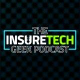 The InsureTech Geek Episode 32: Keeping Drivers Alert with an App with Demetrius Thompson from Global Mobile Alert