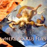 Where Icarus Flies