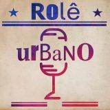 Rolê Urbano