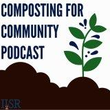 Composting for Community