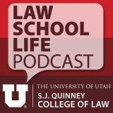Law School Life