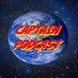 Captain Podcast