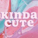 Kinda Cute- Ep. 82-Shrimpy Cereal, Orlando Bloom Being Weird, and Hayley Kiyoko Likes Coffee Breath?