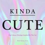 Kinda Cute – Ep. 6 – Ghislaine Maxwell: spotted, Instagram Shopping Addictions, Miley + Kaitlyn, & Tinder Parties
