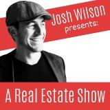 A REAL ESTATE SHOW