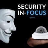 Security In-Focus