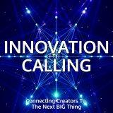 Innovation Calling – Tackling Diversity & Inclusion to Drive Innovation