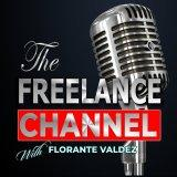 Podcast – The Freelance Channel