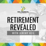 Podcast 2 — Your 5-Step Retirement Revelation