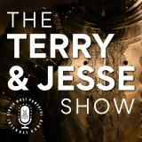 The Terry & Jesse Show