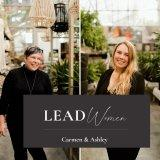 The LEAD Women Podcast
