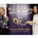 BoomerBabesLife Wellness Podcast