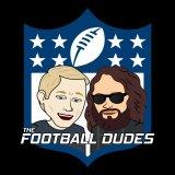 The Football Dudes