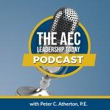AEC Leadership Today Podcast
