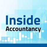 Podcast: Inside Accountancy Episode 4 – R&D Tax Credits: doing nothing is not an option