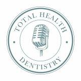 Total Health Dentistry with Dr. Ali Farahani