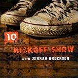 The County 10 Kickoff Show