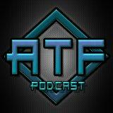 Above The Firehouse Podcast