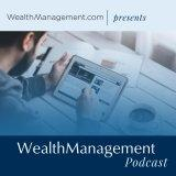 WealthManagement Ep 2 – What Financial Advisors Need to Know About ESG Rating Systems with Claire Veuthey