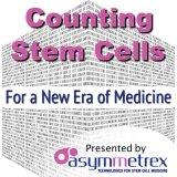 The Future Vision for Tissue Stem Cell Counting -006